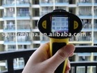 3mp digital video camera digital camcorder