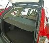 CARGO LUGGAGE COVER FOR HONDA 2012 CR-V TRUNK SHIELDING VISOR RETRCTABLE