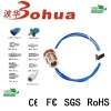 rf antenna Cable