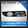 useful DRL car part Daytime Running Light special For vw magotan