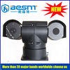 Good Quality Outdoor Intelligent Laser Car PTZ CCTV Camera BS-N298