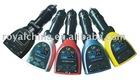 user manual car mp3 player R3007