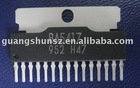 IC BA5417 electronic components