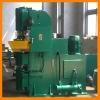 HFY40 hydraulic powder presser