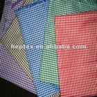 school shirt super poly fabric