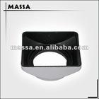 58mm lens hood