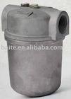 Filter (burner spare parts)