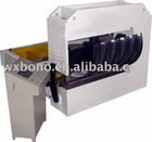 YX 28-205-820 Hydraulic Crimp machine