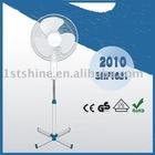 16 Inch Stand Fan SH-F1621