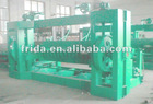 wood peeling machine , wood veneer machine, plywood machine