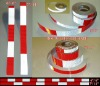 DOT-C2 Reflective Conspicuity Tape