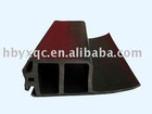 EPDM rubber seal strip