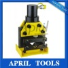 Hydraulic Angle Iron Cutter CAC-60