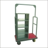 XYC103 clothes hanging cart