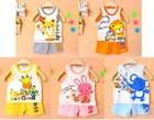 5 designs Baby suit,Infant & Toddlers Clothing,Baby Clothing Sets