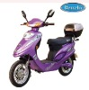 Electric Scooter(BZ-2053)