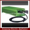 2012 hps ballast 400w HPS MH light/hydroponic system