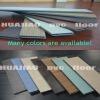 vinyl flooring,vinyl plank,vinyl tile.
