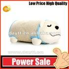OEM cute plush toy J0120904-1