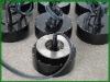 KG295 high power in-wheel hub motor