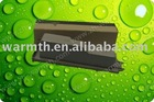 copier toner compatible for CANON GPR-2