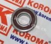 6308du Deep Groove Ball Bearing