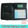 ECR41E cash register