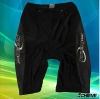 cycling shorts-cycling bib shorts -cycling wear