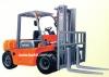 diesel forklift 8-10T (CPCD80/CPCD100U)