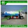 5 ton Sprinkler Truck, 5000 L Water Tanker