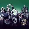 China/Thrust ball bearing