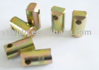 2012 New cnc precision machining parts (ISO9001-2000)