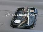 car cell phone holder car mat