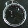 Split Cage Needle Roller Bearing HK0609