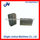 block ndfeb magnet for wind power rotor