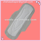 super comfortable sanitary towel