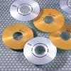 Sell CD-R Silvern & Golden 99 Min