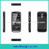 wifi/ tv/ dual sim/ mp3,mp4/ bluetooth mobile phone E73