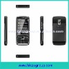 wifi/ tv/ dual sim/ mp3,mp4/ bluetooth mobile phone E73