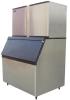 KS-700B Ice cube machine