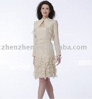 MD-0013 mother dress