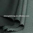 SDL1202356 Anti-static Wedding Cloth Fashion Fabric