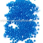 Silica Gel (Blue Color Changable Indicator )