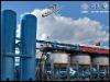 Vpsa oxygen generator manufacturer