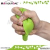 Easily squeezing juice manual squeezer