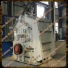Ruiguang Large Type Impact Crusher for crushing Limestone