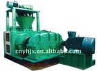 Large handing LYQ-3.0 iron ore fines ball press machine