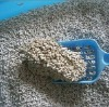 bentonite cat Litter/cat sand