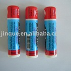 Lip balm (cherry soft)