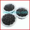 additive granules plastic resin Masterbatches